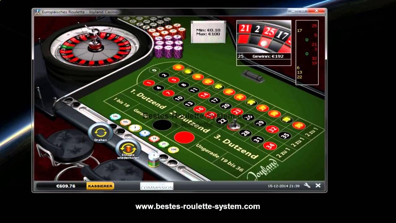 Im Online Casino Geld Verdienen   Casino Spiele Blog