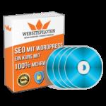 SEO mit Wordpress