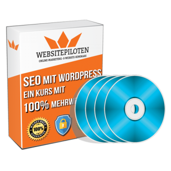 SEO mit Wordpress