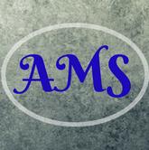 affiliate-marketing-style Logo