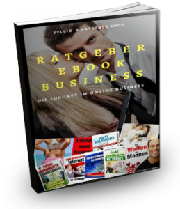 Ratgeber Ebook Business