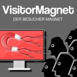VisitorMagnet