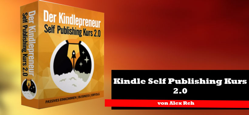 Reviews Kindlepreneur 2.0