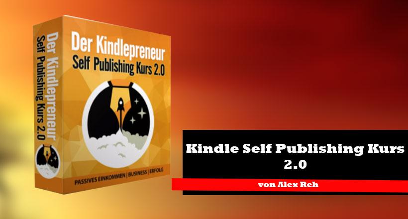 Reviews Kindlepreneur 2.0